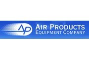 Air Products Equipment Co.
