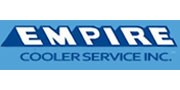 Empire Cooler Service