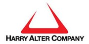 Harry Alter Co.
