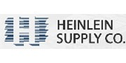 Heinlein Supply Co.
