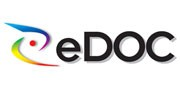 eDOC Communications