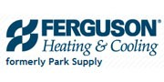 Ferguson Heating and Cooling