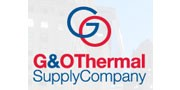 G&O Thermal Supply Company