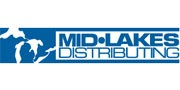 Midlakes Distributing