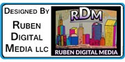 Ruben Digital Media LLC